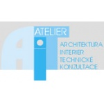 Kadečka Miroslav, Ing. arch. - AIT - ARCHITEKTONICKÝ ATELIER – logo společnosti