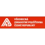 VŠEOBECNÁ ZDRAVOTNÍ POJIŠŤOVNA ČESKÉ REPUBLIKY (pobočka Znojmo) – logo společnosti