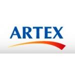 Chvátal-Artex, s.r.o. – logo společnosti