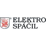 Josef Spáčil ELEKTRO – logo společnosti