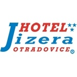 SOLIDO spol. s r.o. - Hotel Jizera – logo společnosti