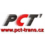 PCT, s.r.o. – logo společnosti
