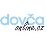 Maděra David – logo společnosti