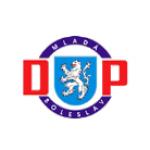 Dopravní podnik Mladá Boleslav, s.r.o. – logo společnosti