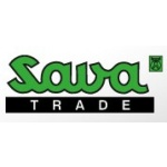 SAVA TRADE, spol. s r.o. – logo společnosti