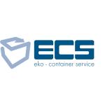 EKO - CONTAINER SERVICE, s.r.o. – logo společnosti