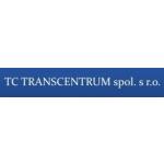 TC TRANSCENTRUM spol. s r.o. – logo společnosti