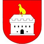 Obecní úřad Choťánky – logo společnosti