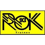 R. O. K. 93 spol. s r. o. – logo společnosti