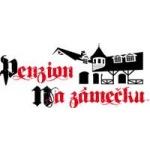Vrabec Vítězslav - Penzion Na Zámečku – logo společnosti