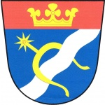 Obec Semice – logo společnosti