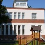 Základní škola a Mateřská škola Hradec Králové, K Dolíkám 121 – logo společnosti