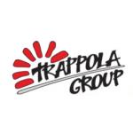 TRAPPOLA s.r.o. - Pizzeria Trappola – logo společnosti