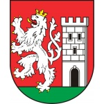 Město Nymburk – logo společnosti