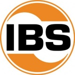IBS Scherer Czech s.r.o. – logo společnosti