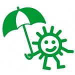 Domov Mladá, poskytovatel sociálních služeb – logo společnosti