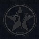ALNEC s.r.o. – logo společnosti
