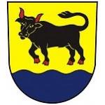 Obecní úřad Tuřice – logo společnosti