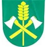 Obec Sukorady – logo společnosti