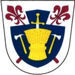 Obec Němčice (okres Mladá Boleslav) – logo společnosti