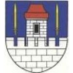 Obec Mečeříž - obecní úřad – logo společnosti