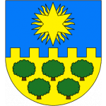 Obec Žďár – logo společnosti