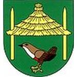 Obec Skorkov - obecní úřad – logo společnosti