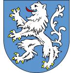 Magistrát města Mladá Boleslav – logo společnosti