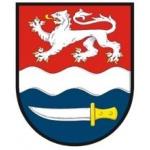 Obec Hrdlořezy - obecní úřad – logo společnosti