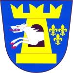 Obec Nemyslovice – logo společnosti