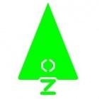 Stejskal Stanislav - okrasné zahrady – logo společnosti