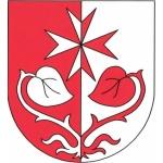 Obec Zdětín – logo společnosti