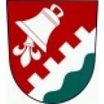 Obec Chudíř – logo společnosti