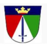 Obec Luštěnice - obecní úřad – logo společnosti