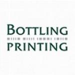 BOTTLING PRINTING s.r.o. – logo společnosti