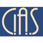 G.A.S. a.s. – logo společnosti