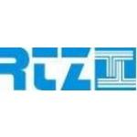 RTZ Holding, a.s. – logo společnosti