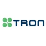TRON ELEKTRONICKÉ SOUČÁSTKY,s.r.o. – logo společnosti