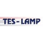 TES-LAMP s.r.o. – logo společnosti