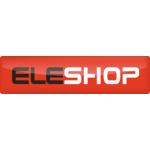 ELESHOP s.r.o. – logo společnosti