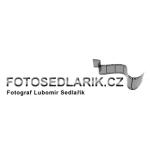 Sedlařík Lubomír – logo společnosti