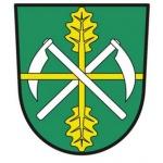 Obec Seletice – logo společnosti