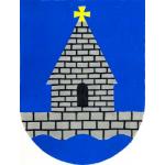 Obec Libice nad Cidlinou - obecní úřad – logo společnosti