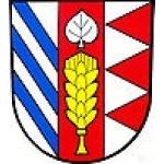 Obecní úřad Stratov – logo společnosti