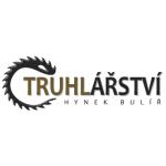 Truhlářství Hynek Bulíř – logo společnosti