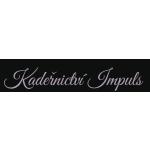 Podoláková Běla – logo společnosti