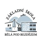 Základní škola Bělá pod Bezdězem, příspěvková organizace – logo společnosti