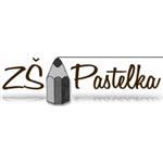Základní škola a Mateřská škola Mladá Boleslav, 17. listopadu 1325, příspěvková organizace – logo společnosti