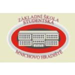 Základní škola Mnichovo Hradiště, Studentská 895 – logo společnosti