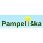 Mateřská škola Pampeliška Mladá Boleslav, Nerudova 797, příspěvková organizace – logo společnosti